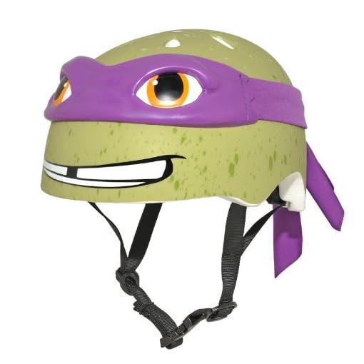 Bell-Teenage-Mutant-Ninja-Turtles-3D-Bike-Helmets