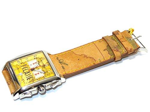 Orologio unisex Alviero Martini 1^ Classe' Time Travel' PCH713/VU