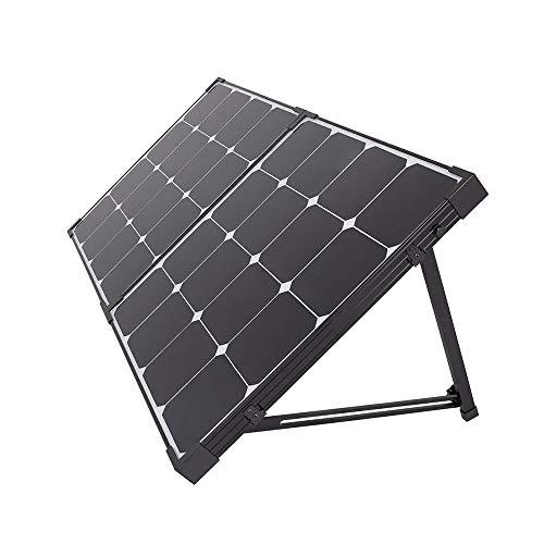 100w panel heater - 9