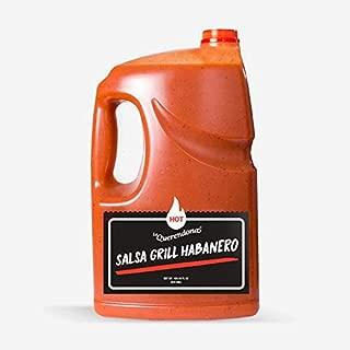 Best la victoria mango habanero salsa Reviews