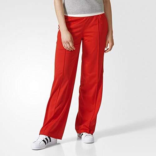 adidas Originals Sandra 1977 - Pantalones de chándal para Mujer ...