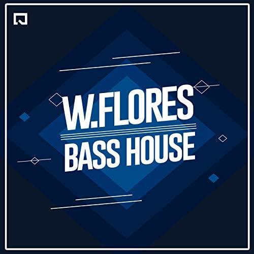 W.Flores