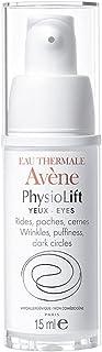 Avène PhysioLift Eye Cream 15ml