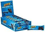 Photo Gallery powerbar 21508442 protein plus low sugar chocolate brownie - poco zucchero e alto contenuto di proteine - 1 kg