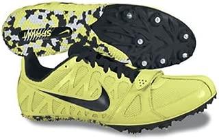 Unisex Zoom Rival S 6 Running Spikes 456812 701 Size 8.5 Men / 10 Women
