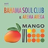 Mango (Club des Belugas Bossa Remix)