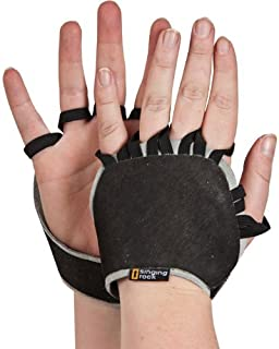 Singing Rock Chocky Jamming Gloves (Medium)