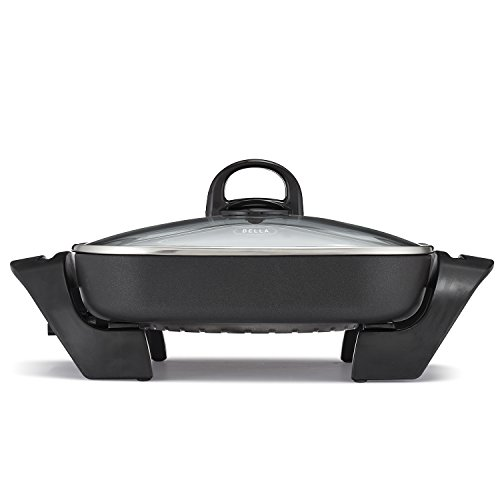 Best Electric Skillet Review Updated For September 2019