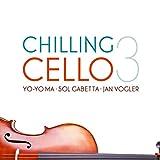 Chilling Cello,Vol. 3