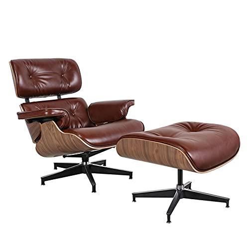 best replica Eames chair