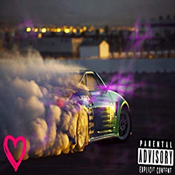 Need for Speed LOVE