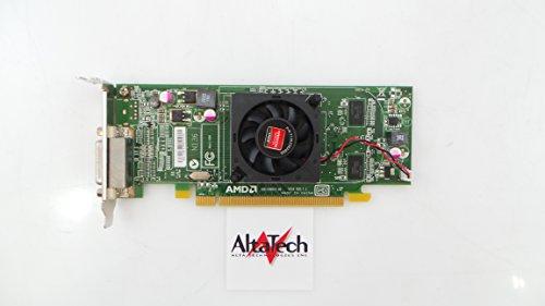Tarjeta Gráfica AMD Radeon HD 6350 512MB DMS-59 PCIe 01CX3M 0HFKYC 109-C09057-00