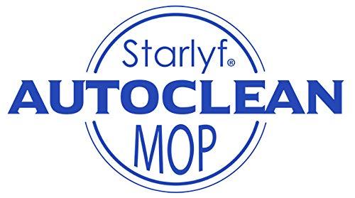 STARLYF 10981