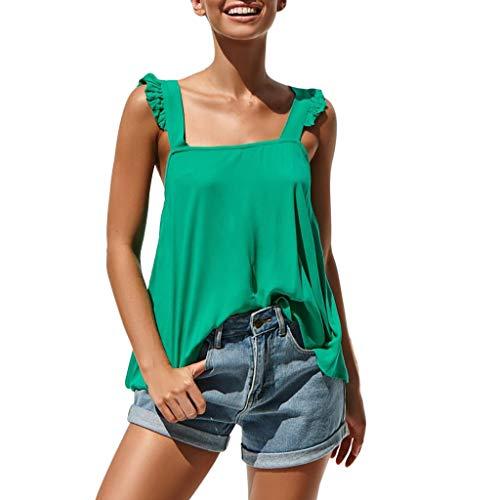 Pullover Damen Party oberteilelangarmshirt mit Stehkragen Damen Bluse schwarz für Elegante Damen Venti Hemden Hoodie Herren blau Kapuzenpullover Herren mit reißverschluss gelbe karierteoberteile