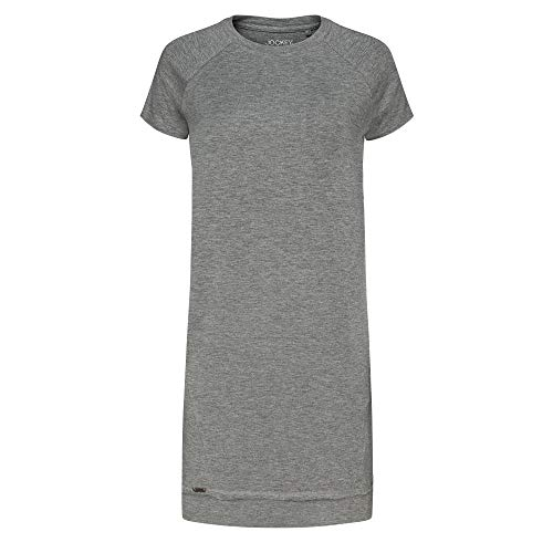 Jockey® Supersoft Short Sleeve Lounge Dress