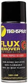 G3 Flux Remover, Non Flammable, 16 oz