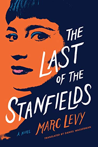 Image of The Last of the Stanfields