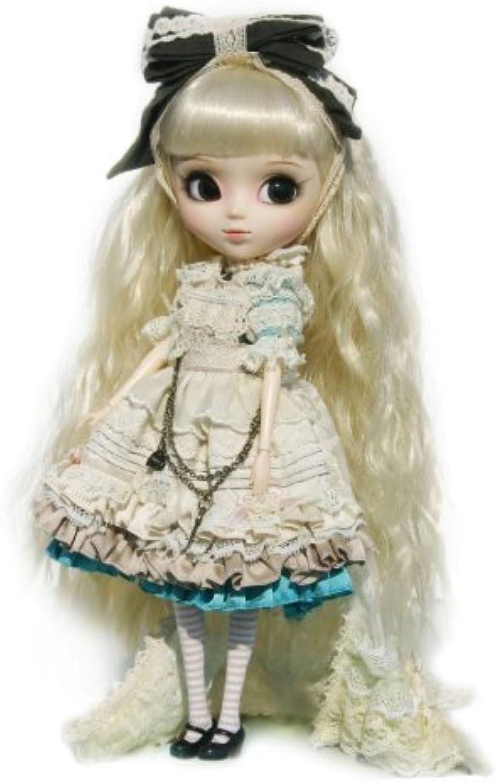 los clientes primero Pullip Dolls Romantic Alice Doll, Doll, Doll, 12 by Pullip Dolls  nueva marca