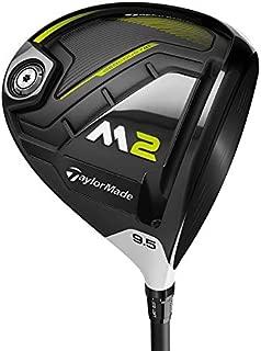 TaylorMade Golf M2 Driver Womens 12.0 Loft Right Hand Ladies Flex