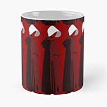 The Handmaids Tale Handmaid Thehandmaidstale Handmaidstale - Coffee Mug-11 Oz,white Unique Birthday Gift-the Best Gift For Holidays.