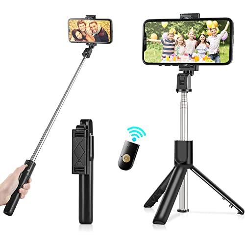 AlBetter -  Bluetooth Selfie