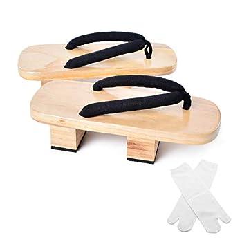 japanese shoes men