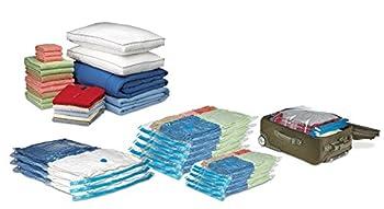 Sunbeam Vacuum Bag Value Set 12-Pack