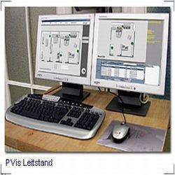PVWM-vormige sjablonen, generator voor het invoeren van gegevenspunten in willekeurige tekstbestanden (ook HTML) voor het maken van teksten en printers, beheer van maximaal vier onafhankelijke protocollen: licentie per werkplek.
