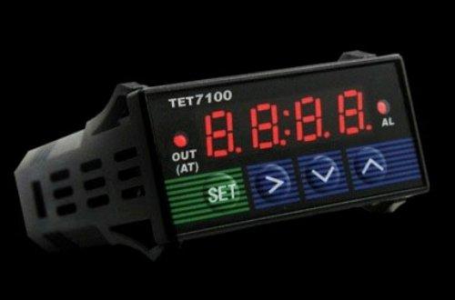 Lightobject ETC-JLD7100-A Digital Display Max 54% OFF Latest item PID Contro Temperature