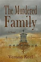 Best wanamaker family history Reviews