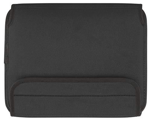 Cocoon Grid-It - Funda para Tablet iPad/Samsung Galaxy Tab 10.1/Motorola Xoom, Negro