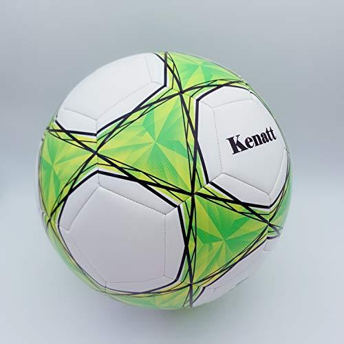 Balones Futbol Talla 5 Marca ONDO
