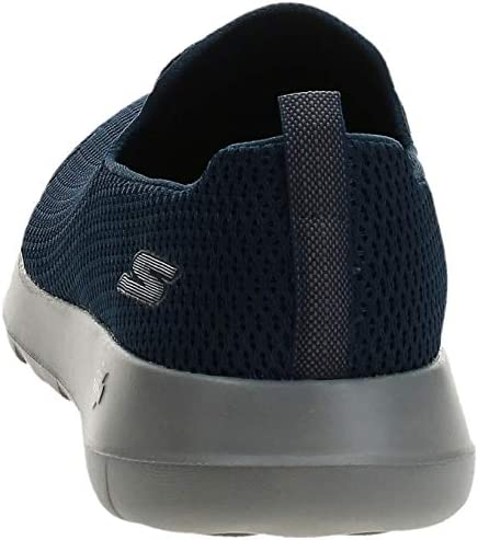 Buy sneakers from china _image1