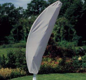 Sun Garden Garmö Easy Sun Cape hellgrau Polypropylene B079