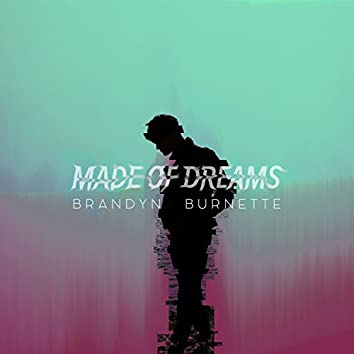 Down (Shindo & Ricky Mears Remix) - Single