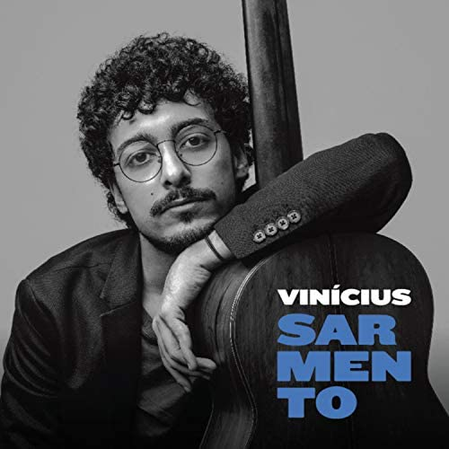 Vinicius Sarmento