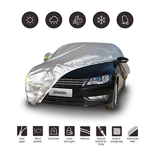 2003 ford focus hatchback - 4