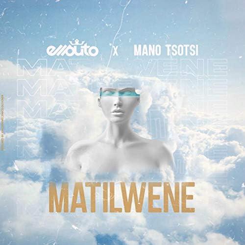 Ellputo & Mano Tsotsi