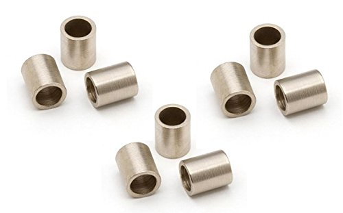 9 Slimline Pen bushings