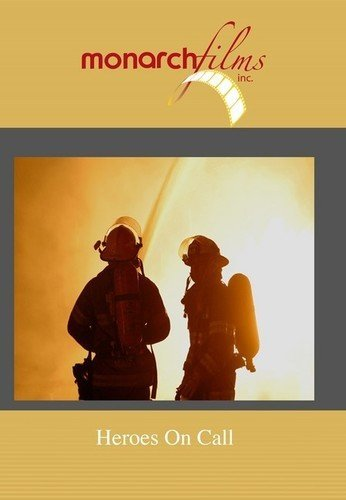 Heroes On Call / (Ntsc) [DVD] [Region 1] [NTSC] [US Import]