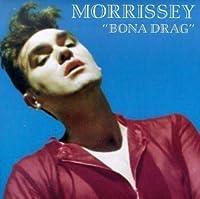 Bona Drag by Morrissey