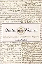 Qur'an and Woman Publisher: Oxford University Press, USA