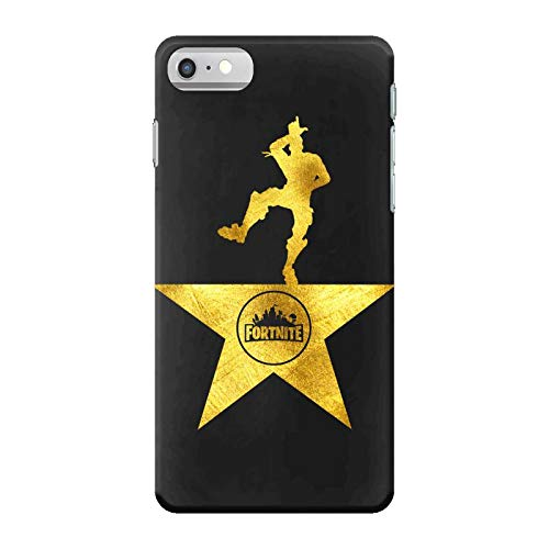 EndTeng Personalized Mobile Phone Case For iPhone 6Plus,Handyhülle,Hülle Schutzhülle,Coque,Funda,coperture del telefono,Phone Covers Cases