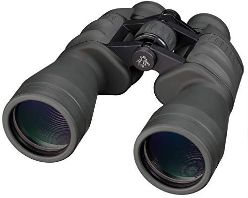Bresser Special-Jagd 11x56 Porro Prismáticos
