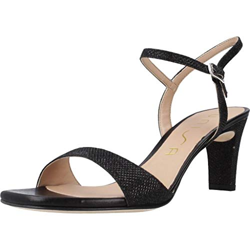 Unisa Vrouwen Sandals And Slippers Women MECHI