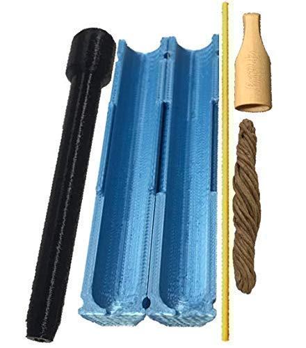 ThaiGer Thai Stick's OrganitipS Mold San Francisco Max 41% OFF Mall Fatty Kit