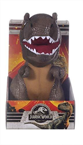 Posh Paws 37452 Jurassic World 2 - Peluche de Peluche,