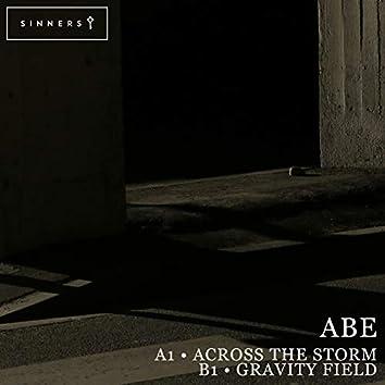Across the Storm