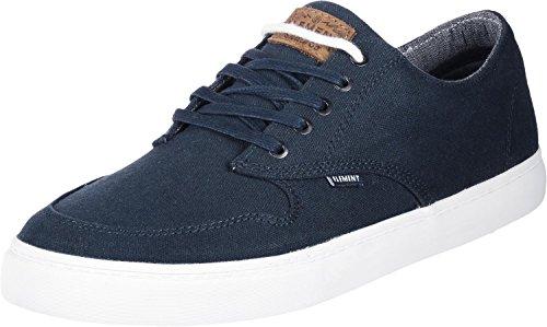 Element Herren Sneaker Topaz C3 Sneakers