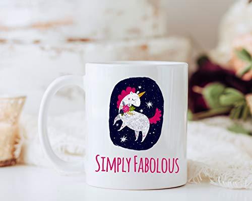 Taza de la Navidad de la taza del té de Yoda del bebé de la Navidad de Yoda Taza de café del bebé de la Yoda de la Guerra de las Galaxias de la taza del té